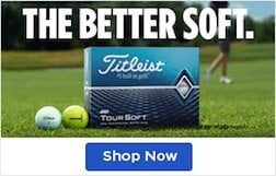 Titleist Golf Balls