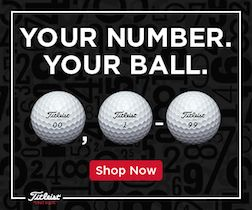 New 2017 Titleist Pro V1 Golf Balls