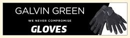 Galvin Green Gloves
