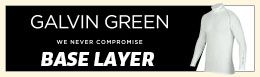 Galvin Green Baselayer clothing