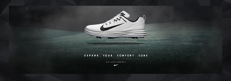 Nike Command 2 Shoes