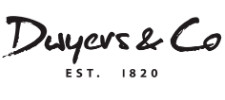 Dwyers & Co Golf Clothing