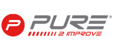 Pure2Improve Golf Products