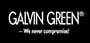 Galvin Green Authorised Online Retailer