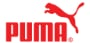 Puma Golf Authorised Online Retailer