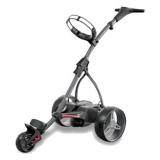 Motocaddy S1 Electric Golf Trolley Standard