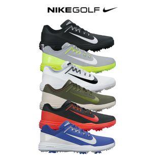 buy popular 9e89b 93796 Nike Mens Lunar Command 2 Golf Shoes (849968) SALE Only £49.99
