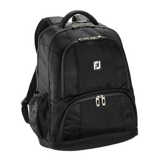 Best options for daypack isleands