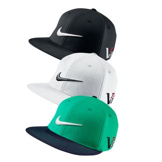 Nike Flat Bill Tour Golf Cap SALE Only £15.00 06e318226b20