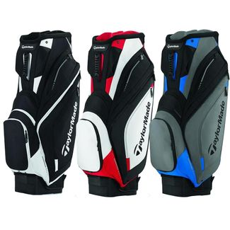 96f33605bd10 TaylorMade 2014 Catalina Cart Bag. SALE Only £85.00