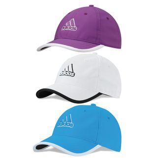042ededcbcbd0 Adidas Princess Cap. Adidas Princess Cap 2014. enlarge · Vivid Purple White Solar  Blue