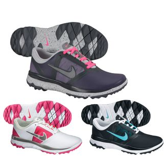 7326abb45f80 Nike Womens FI Impact Golf Shoe - SALE Only £45.00