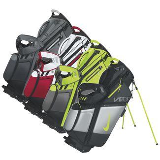 Nike Air Hybrid Golf Carry Bag New 2015 Only 12495