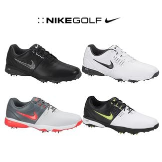 d8cac383680 Nike Air Rival III Mens Golf Shoe SALE Only £42.50