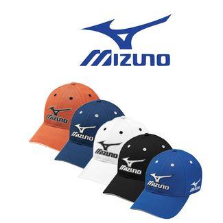 Mizuno Golf Tour Cap SALE Only £8.50 cda713789ae