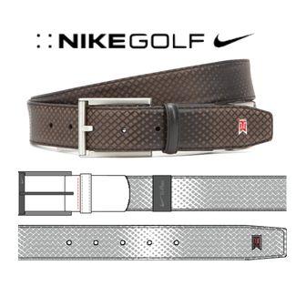 5ab8c25fd07b0 Nike Tiger Woods Laser G-Flex Golf Belt (693591) 2015. Only £64.99