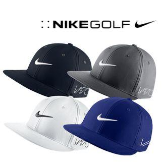 50e4f47e230 Nike True Tour Golf Cap (639666) SALE Only £10.00