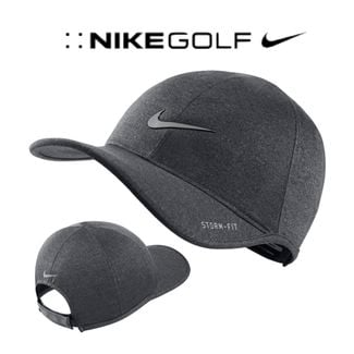 Nike Ultralight Storm-Fit Waterproof Golf Cap (639670) SALE Only £10.00 9e73194266a