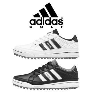 Adidas Junior Adicross IV Golf Shoes SALE Only £17.50 0d7734f2ab4
