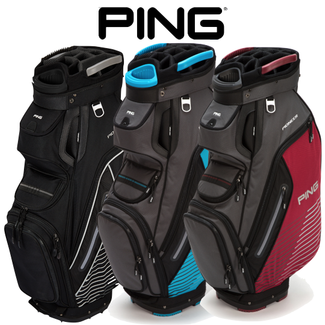 Is this a unique, older Ping Pioneer??? - Golf Bags/Carts/Headcovers Ping Pioneer Cart Golf Bags on ping pioneer golf bag review, dog accessory bag, golf practice ball bag, ping staff golf bag, ping cart bags on sale, ping traverse cart bag, ping sunday golf bag, ping stand golf bags, nike vapor x golf bag, ping golf bags 2014, ping carry bags, ping golf travel bag, ping dlx cart bag 2013, ping golf equipment for 2014, ping golf bags closeouts, ping golf bag product, ping golf bags for men, ladies golf valuables bag, nike xtreme sport golf bag, ping golf bags on sale,