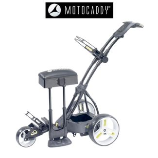 Motocaddy M Series Seat