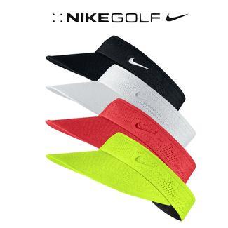 Nike Ladies Big Bill Golf Visor 2.0 (742710) Only £8.50 4ad4c3df5a1