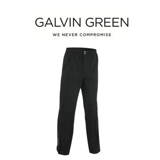 dc02c5851293 Galvin Green Mens Alf Gore-Tex Waterproof Golf Trouser - SALE. Alf Trouser