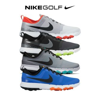 d2c7f69b15fc Nike Mens FI Impact II Golf Shoes (776111) - SALE Only £44.50