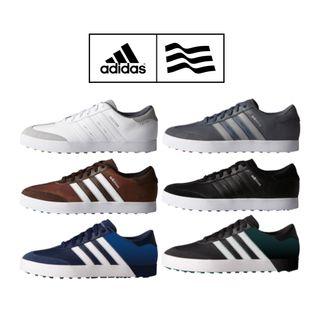 reputable site fe098 e9949 Adicross V Mens Golf Shoes