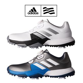 Adidas Adipower Tp Golf Shoes