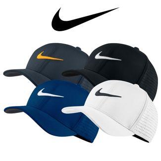 Unisex Nike AeroBill Classic99 Golf Hat (803330) - SALE f0dbbdc9121