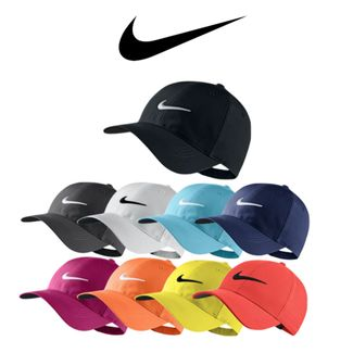 164c08c83d25d Nike Legacy91 Tech Golf Cap (727042). Legacy91 Tech Golf Cap