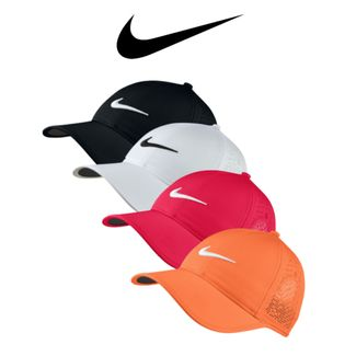 bb3df4dd48024 Nike Womens Perf Golf Cap (742707) - SALE Only £7.98