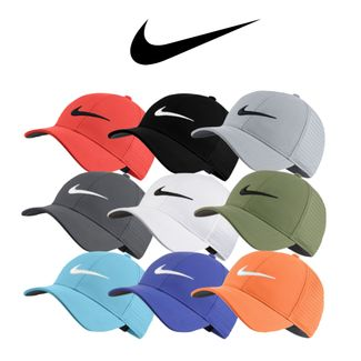 79ed652d Nike Legacy 91 Perforated Golf Cap (856831) - SALE Only £8.78