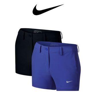 cade894f73f0 Nike Girls Golf Short (831420) - SALE Only £10.50