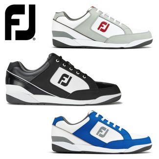 074c6f9703159 FootJoy FJ Originals Spikeless Golf Shoes - SALE