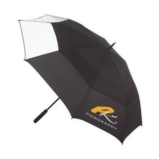 Powakaddy Umbrella Powerkaddy Brolley