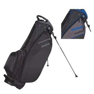 BagBoy Carry Lite Pro Stand Golf Bag