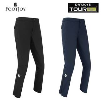 FootJoy Womens Dryjoys Tour LTS Rain Trouser