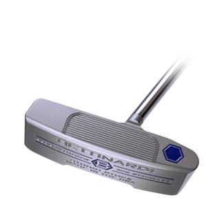 Bettinardi Studio Stock 28 Centre Shaft Golf Putter