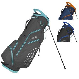 BagBoy Trekker Ultra Lite Stand Golf Bag