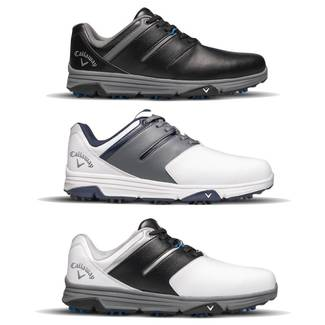 Callaway Chev Mission Golf Shoes 2019