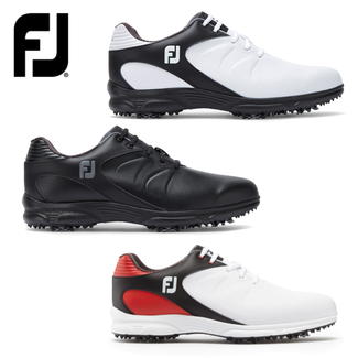 FootJoy ARC XT Golf Shoes