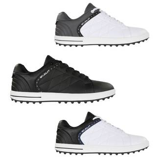 Stuburt Urban Style Spikeless Mens Golf Shoes