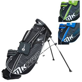 Mkids Pro Stand Bag