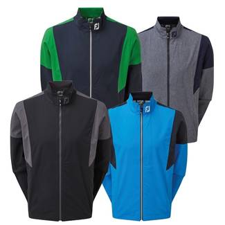 FootJoy HLV2 Golf Waterproof Jacket