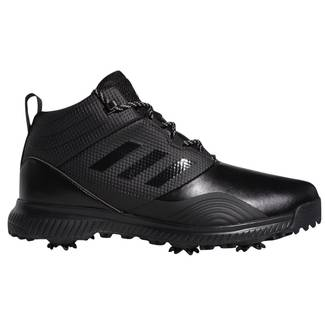 adidas Climaproof Traxion Mid Golf Shoes
