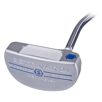 Bettinardi Studio Stock 38 Armlock Golf Putter