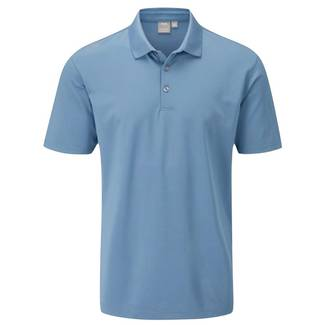 Ping Mens Lincoln Polo Shirt