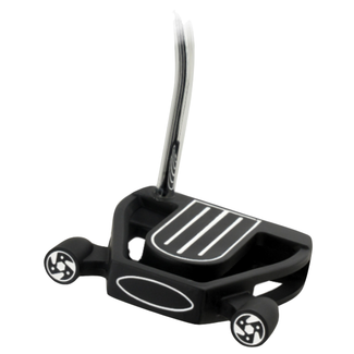 Ben Sayers XF Black B2 Putter